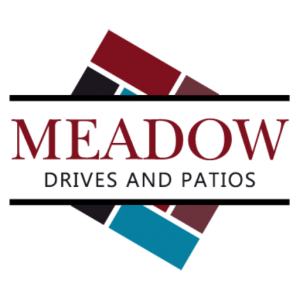 Meadow Drives